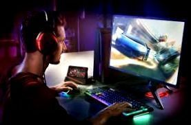 cascos gamer pc